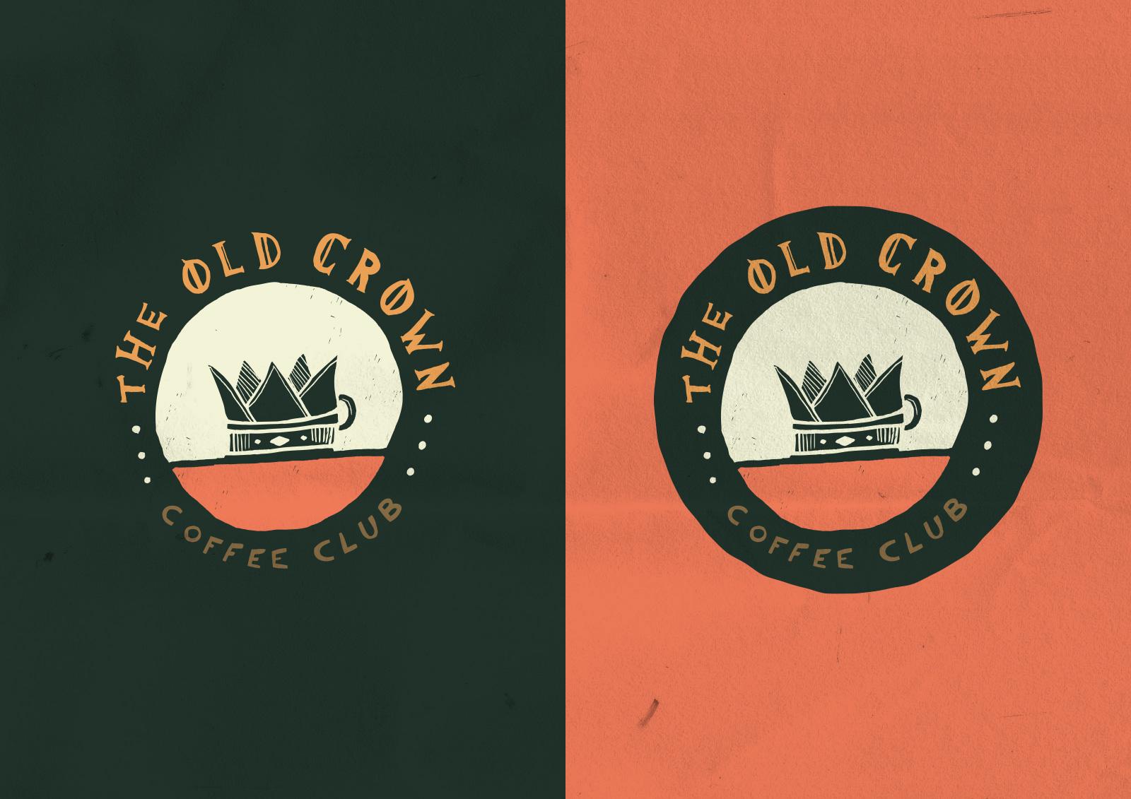 the-old-crown-coffee-club_logo_2